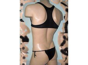 Unisex Bikini Top