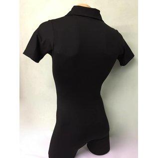 daviswear Male One-Piece Amsterdam Polo-Shirt-Style