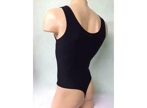 Male-Bodysuit Eros