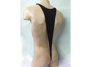 Male Bodysuit Thoralf