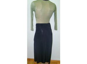 Sarong / Wrap-Around-Skirt Bremen