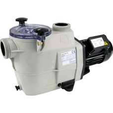 Filterpomp SL 0,75pk (230V)