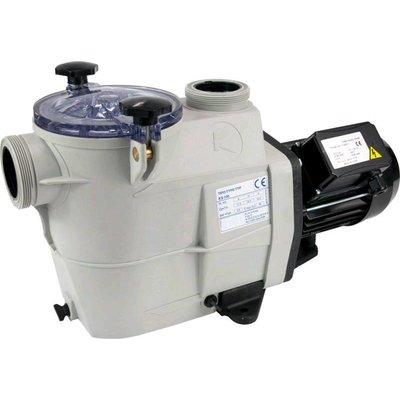 Filterpomp SL 1pk (230V)