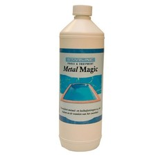 Starline Metal magic 1 ltr