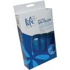 Life Spa pillow (hoofdkussen)