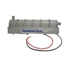 Sundance® Spas Heater 880-serie Maxxus (5,5 kw)