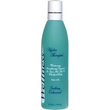 InSPAration HydroTherapies Soothing Cedarwood