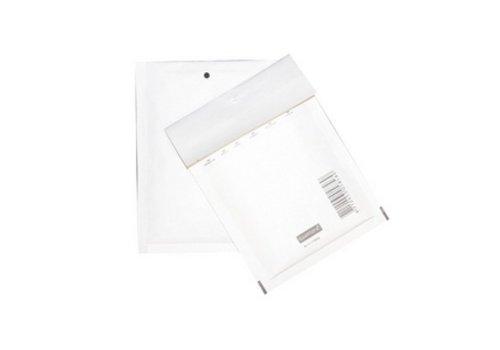 Huismerk Luchtkussen Envelop A (130 x 175 mm)