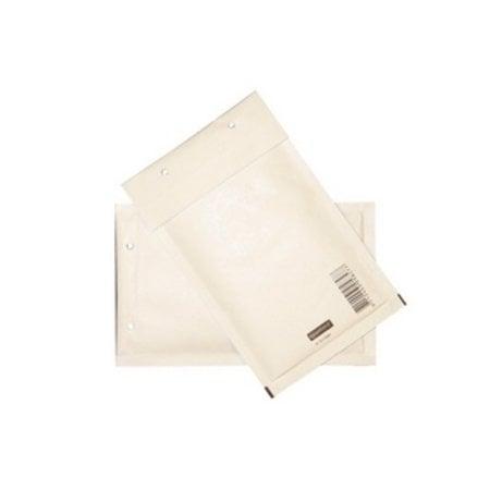 Huismerk Luchtkussen Envelop B (140 x 225 mm)