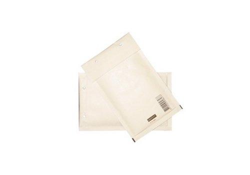 Luchtkussen Envelop B (140 x 225 mm)
