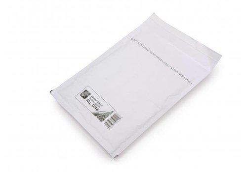 Huismerk Luchtkussen Envelop D (200 x 275 mm)