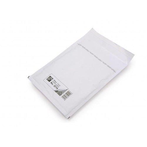 Luchtkussen Envelop D (200 x 275 mm)