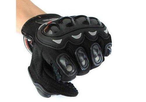 Beschermende Handschoenen Zwart M