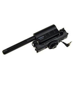 Huismerk Condensator Microfoon