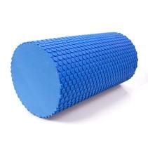 Yoga Roller Blauw