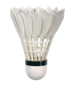 Huismerk Badmintonshuttels
