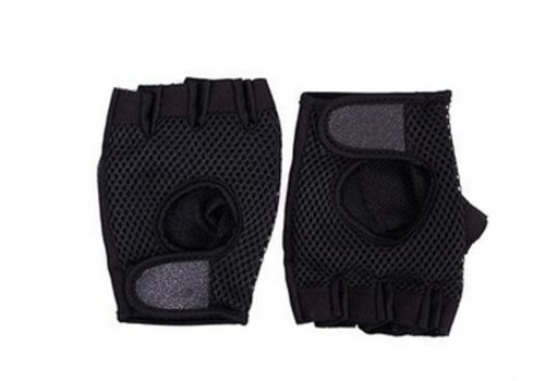 Traning Sport Handschoenen