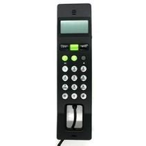 Skype Telefoon 2 Zwart
