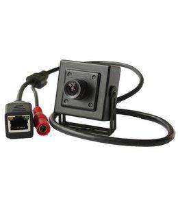 Huismerk Mini Camera 720P HD