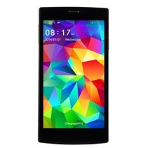 Smartphone Dual Sim Core Android 4.2 V5