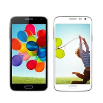 Android 4.2 Dual SIM Smartphone GPS Wifi Wit