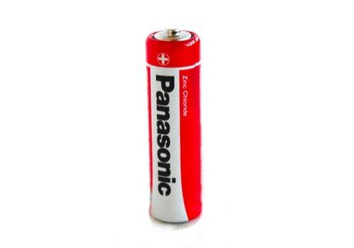 AA Batterij panasonic