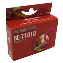 Epson 18XL magenta Inktjet cartridge