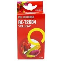 Epson 26 geel Inktjet cartridge