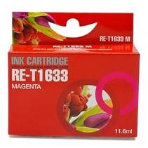 Epson 16XL magenta Inktjet cartridge