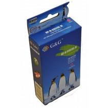HP 951XL magenta Inktjet cartridge