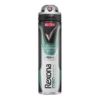 Rexona men sensitive deospray 150ml