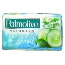 Palmolive Soap Bar 90gr Revitalising 6 stuks