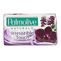 Palmolive Soap Bar 90gr Black Orchid 6 stuks