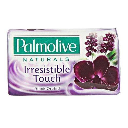 Huismerk Palmolive Soap Bar 90gr Black Orchid 6 stuks