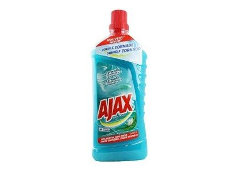 Ajax Multi tornado Reiniger 1,25ltr eucalyptus