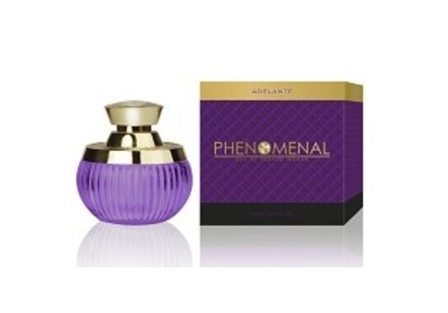 Eau de parfum Phenomenal 100 ml