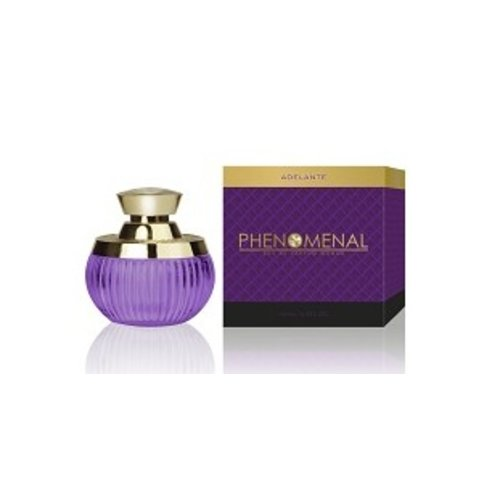 Huismerk Eau de parfum Phenomenal 100 ml