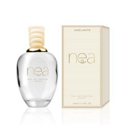 Huismerk Eau de parfum NEA 100 ml