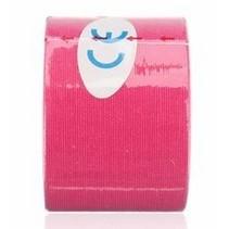 Therapeutische Sport Tape 5 meter Roze