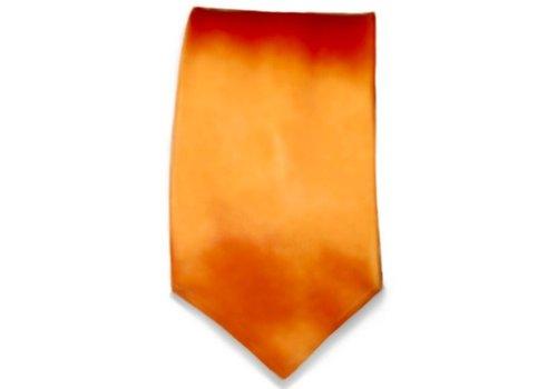 Huismerk Stropdas Oranje