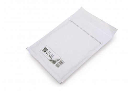 Luchtkussen Envelop E (220 x 260 mm) 15