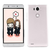 Android 5.1 Quad-core Smartphone X5 Wit