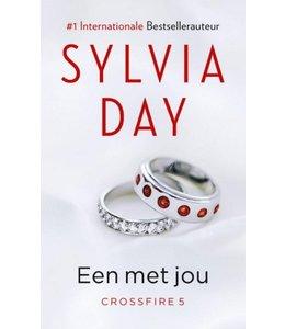 Day, Sylvia Een met jou