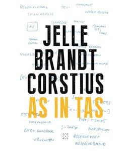 Brandt Corstius, Jelle As in tas