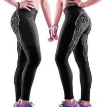 Sport Stretch Print Legging 6