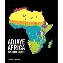Adjaye - ADJAYE, DAVID