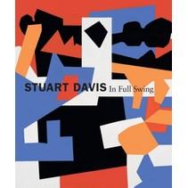 Stuart Davis