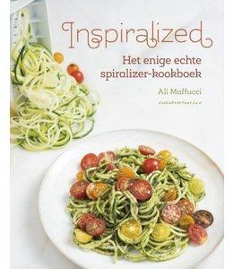 Maffucci, Ali Inspiralized