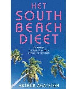 Het South Beach dieet