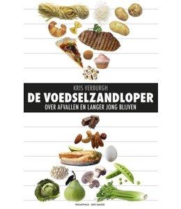 Verburgh, Kris De voedselzandloper